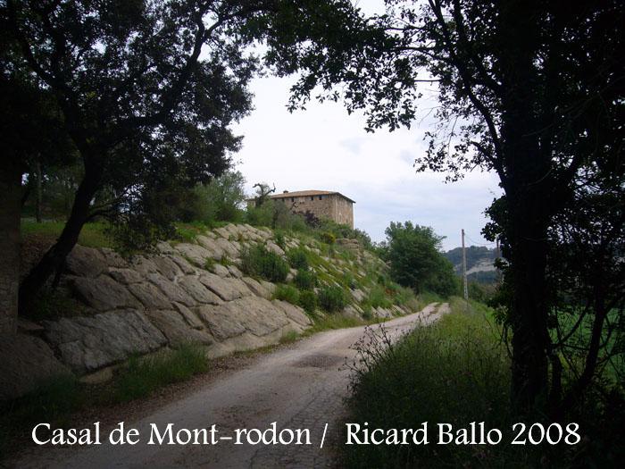 casal-de-mont-rodon_tona-080531_503