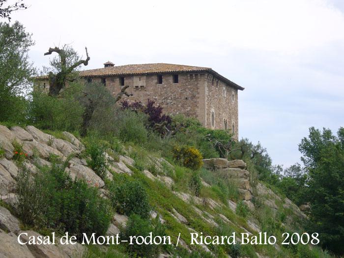 casal-de-mont-rodon_tona-080531_504