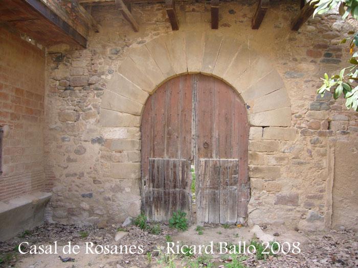 casal-de-rosanes-la-garriga-080429_503