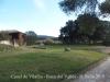 Casal de Vilalba – La Roca del Vallès