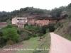 Casal del Puig de la Balma