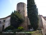 Casal del Villar