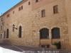 Casal dels Josa – Montblanc