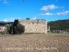 Castell Carlista - Sallent