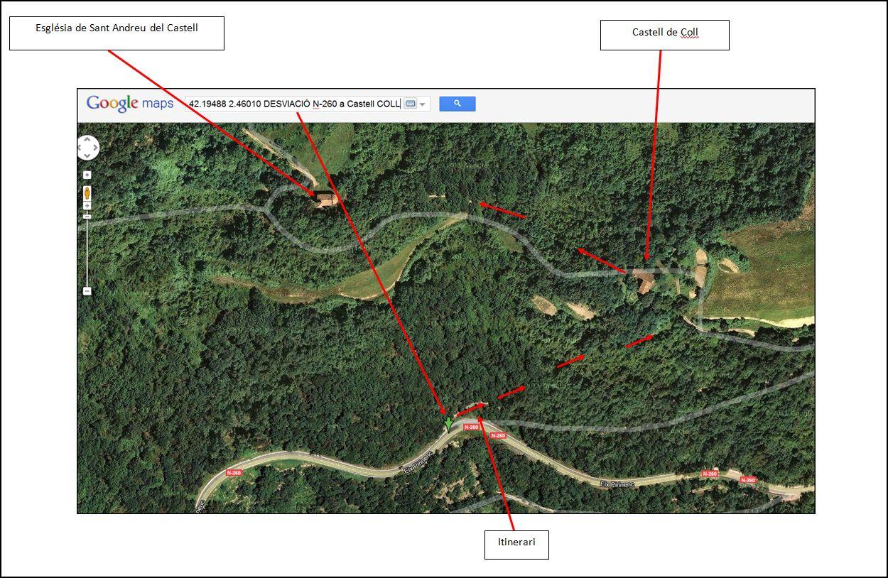 castell-coll-110908-google-maps-itinerari