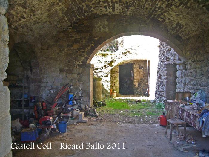 castell-coll-110908_505bis