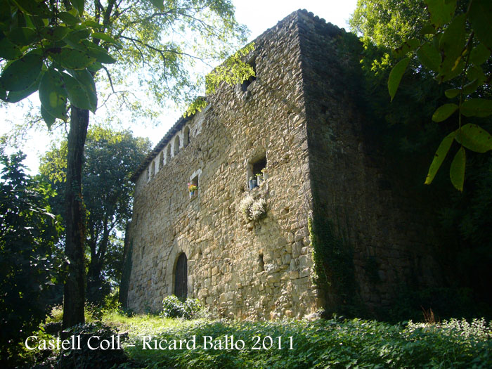 castell-coll-110908_520