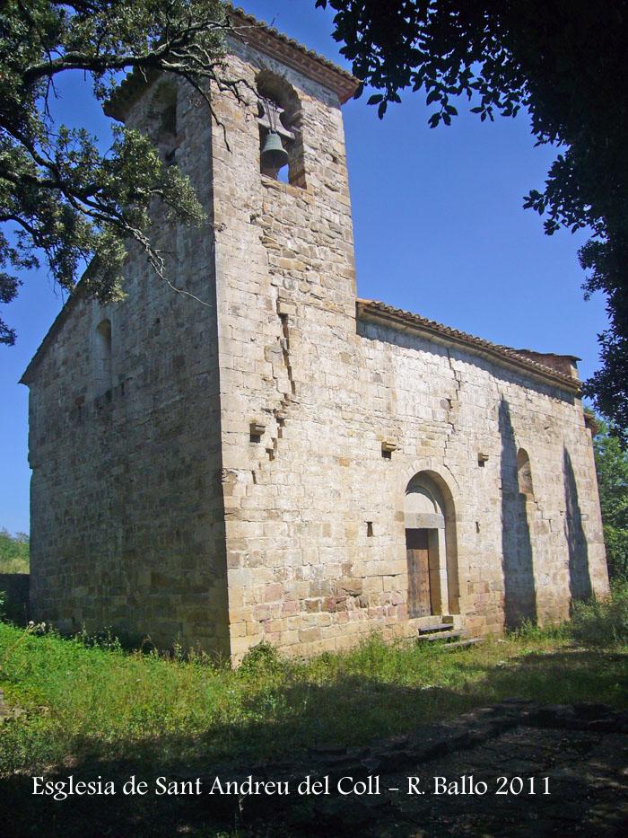 esglesia-de-sant-andreu-del-coll-olot-110908_505bis