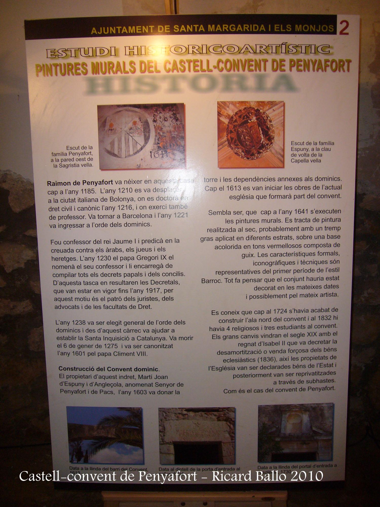 castell-convent-de-penyafort-100612_526