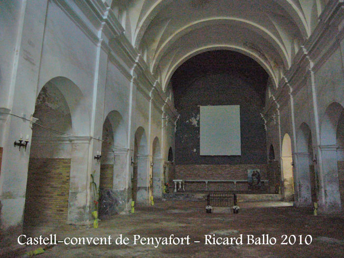 castell-convent-de-penyafort-100612_533bisblog