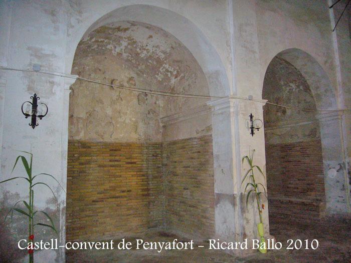 castell-convent-de-penyafort-100612_535bisblog