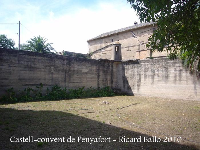 castell-convent-de-penyafort-100612_544