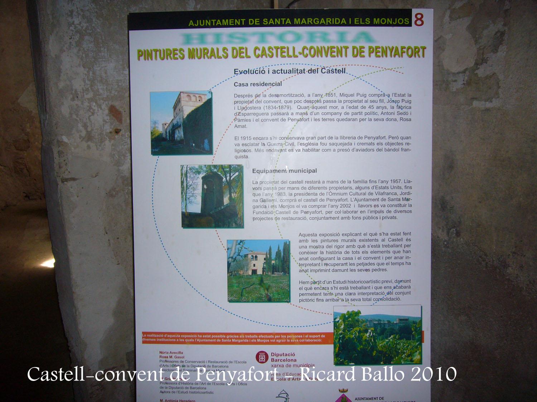 castell-convent-de-penyafort-100612_549