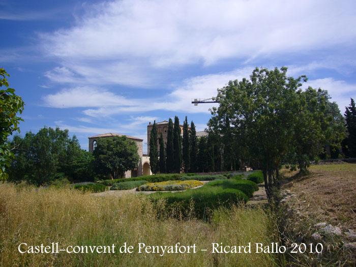 castell-convent-de-penyafort-100612_575