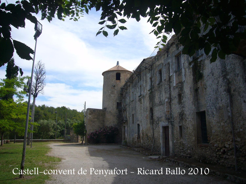 castell-convent-de-penyafort-100612_577