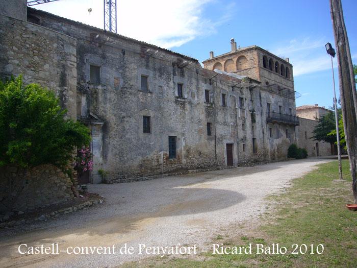 castell-convent-de-penyafort-100612_582