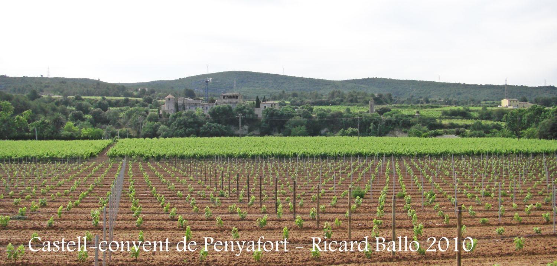 castell-convent-de-penyafort-100612_701bis