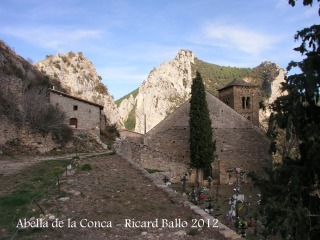 castell-dabella-120323_006
