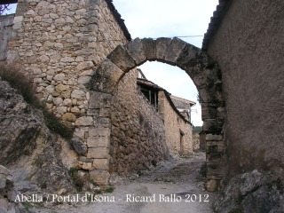 castell-dabella-120323_019