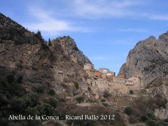 castell-dabella-120323_027