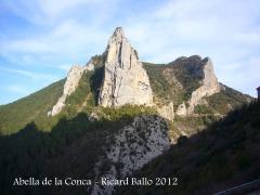castell-dabella-120323_508