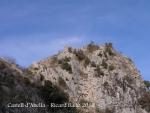 castell-dabella-120323_005
