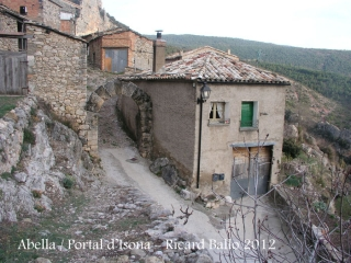 castell-dabella-120323_017