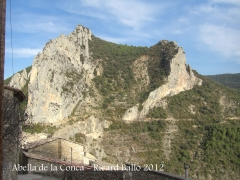 castell-dabella-120323_715