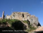 Castell d'Adons