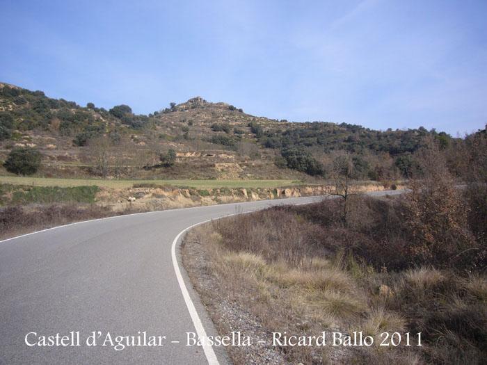 castell-daguilar-bassella-110211_501