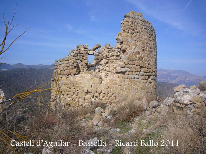 castell-daguilar-bassella-110211_517
