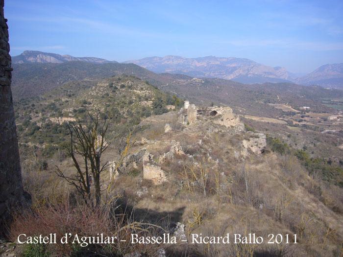 castell-daguilar-bassella-110211_521