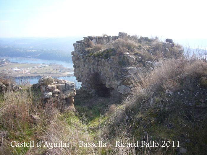 castell-daguilar-bassella-110211_526