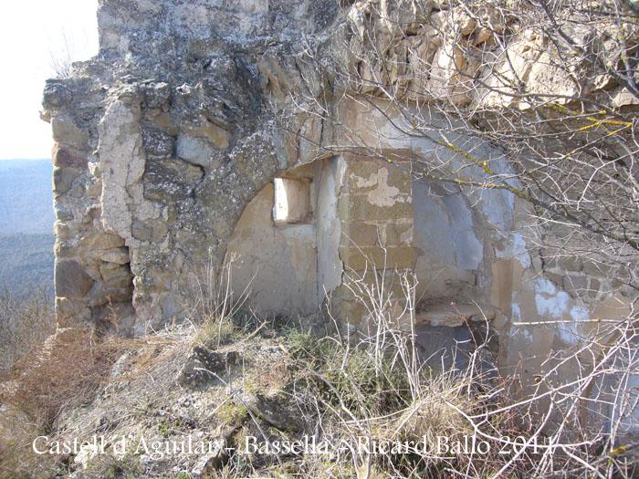 castell-daguilar-bassella-110211_537