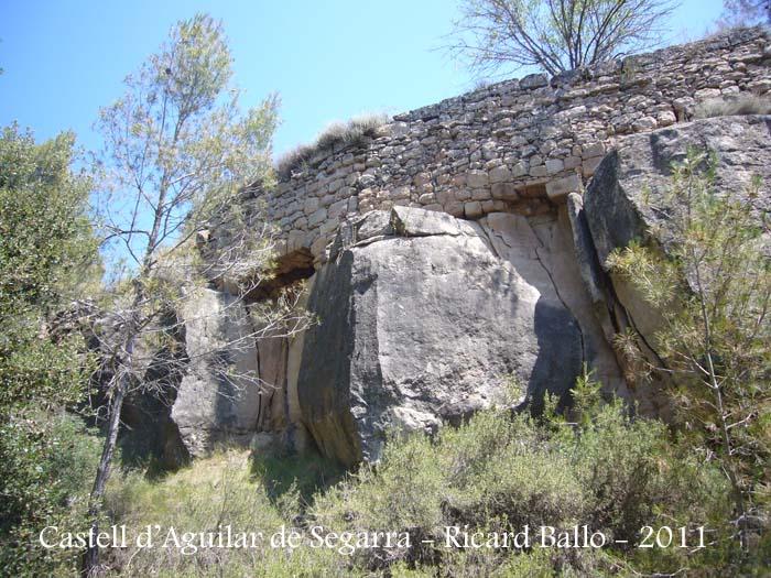 castell-daguilar-de-segarra-110701_514