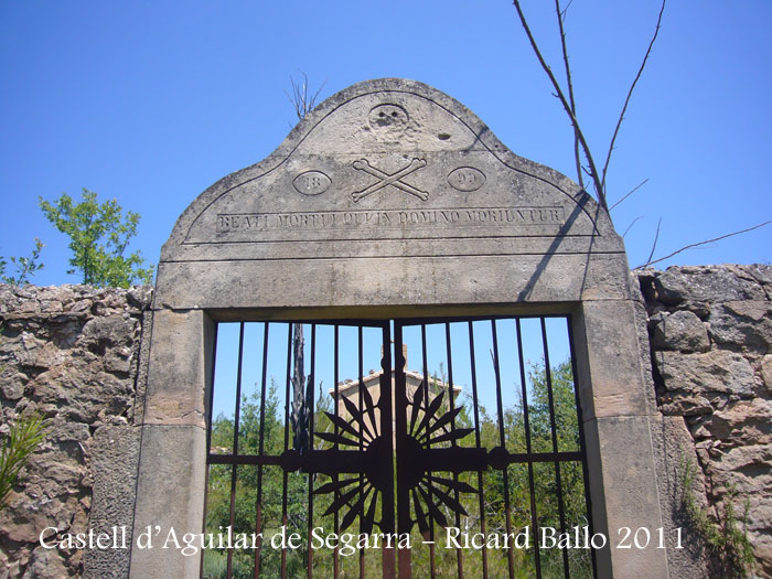 castell-daguilar-de-segarra-110701_532
