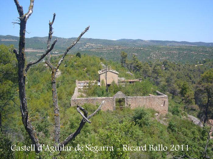 castell-daguilar-de-segarra-110701_537