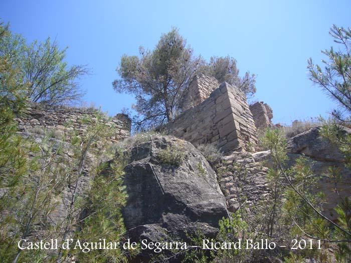 castell-daguilar-de-segarra-110701_547
