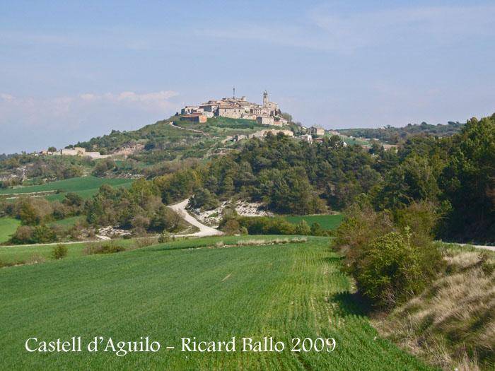 castell-daguilo-090422_502bisblog