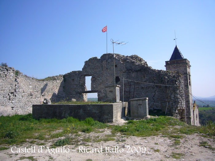 castell-daguilo-090422_514
