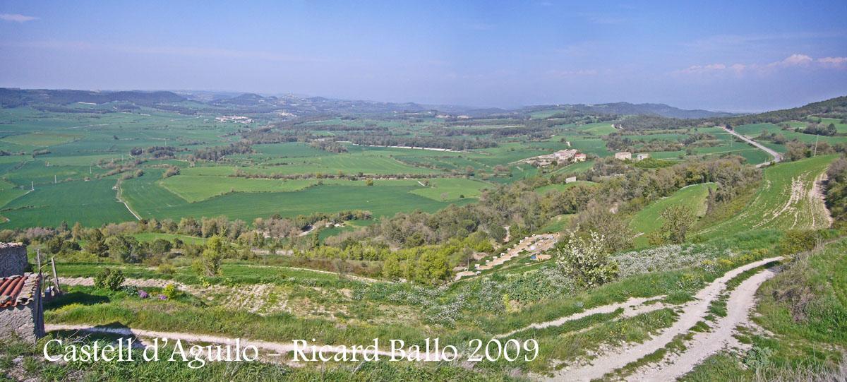 castell-daguilo-090422_516-517bisblog