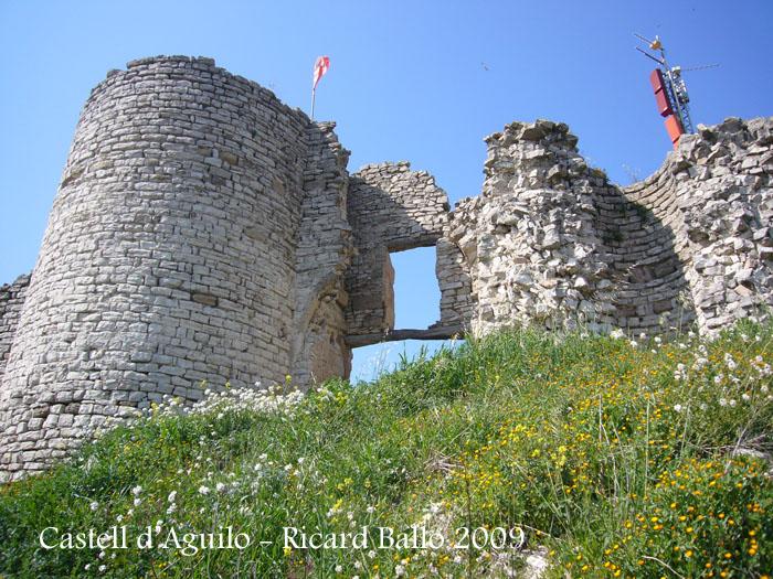 castell-daguilo-090422_524
