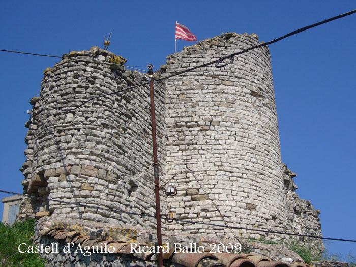 castell-daguilo-090422_535