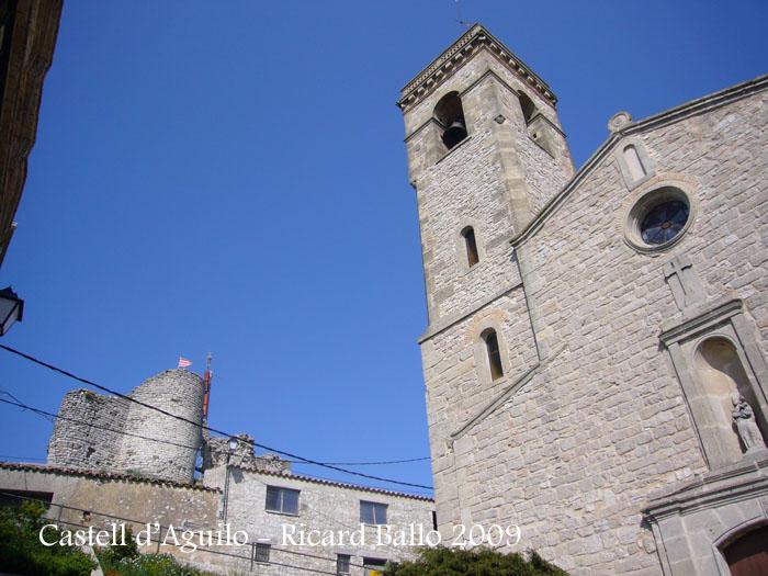 castell-daguilo-090422_538