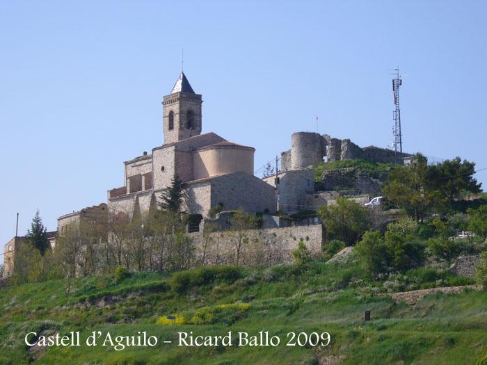 castell-daguilo-090422_546