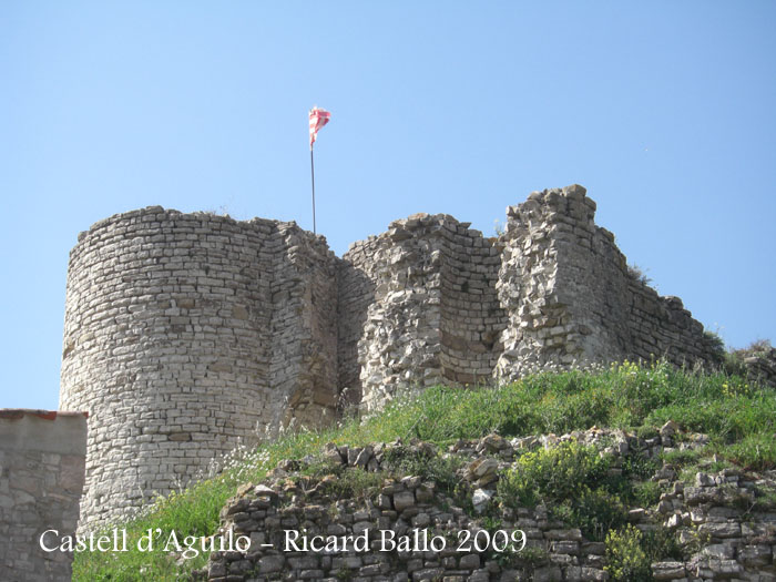 castell-daguilo-090422_701