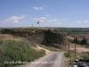 Castell d'Aitona