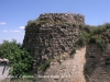 Castell d'Aitona - Torre.