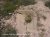 Castell d'Aitona - Altres restes.