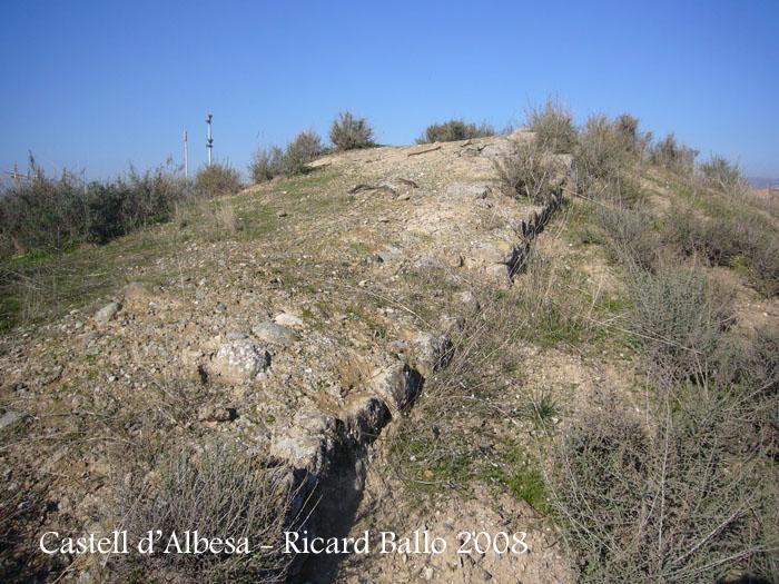 castell-dalbesa-081115_504
